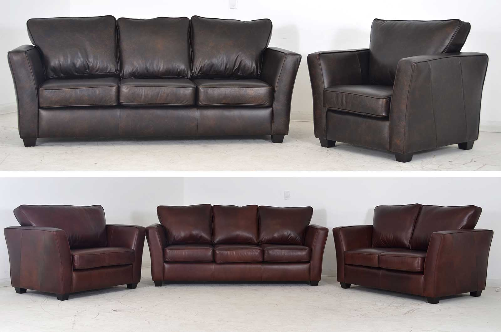 Sofa Loveseat Chair