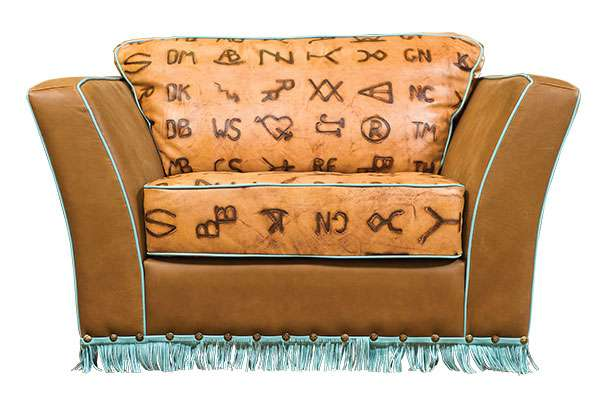 Quality Furniture Stores In Allen Tx The Leather Sofa Company