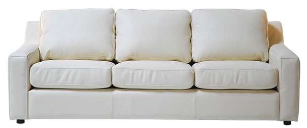 Furniture Stores In Dallas The Leather Sofa Company