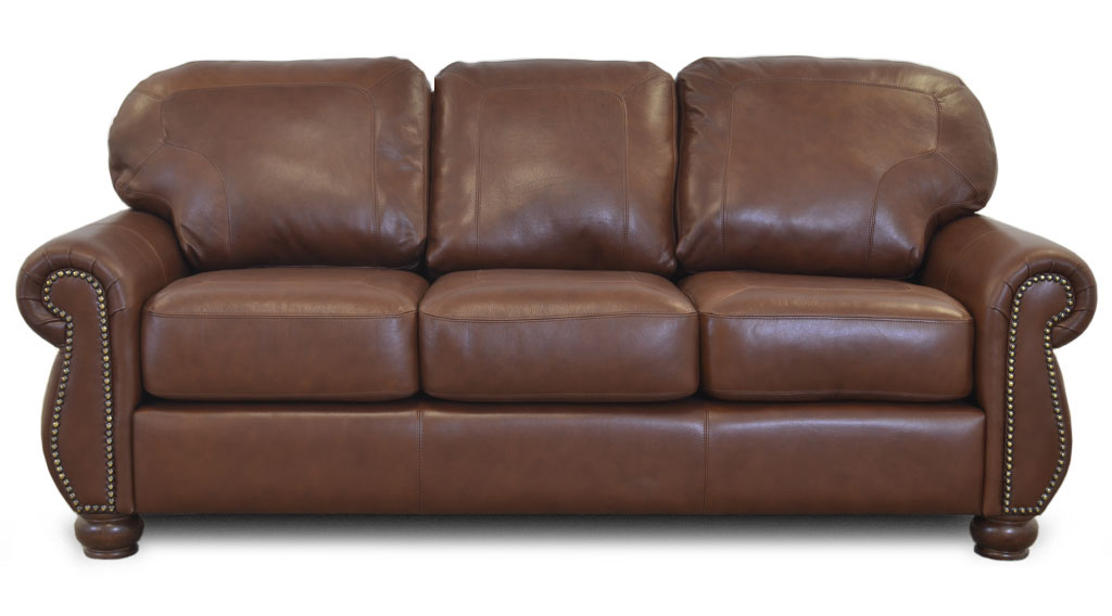 Vintage Sofa Company Reviews