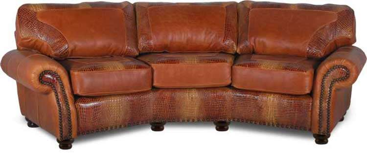Leather Sofa Company Dallas The Leather Sofa Company
