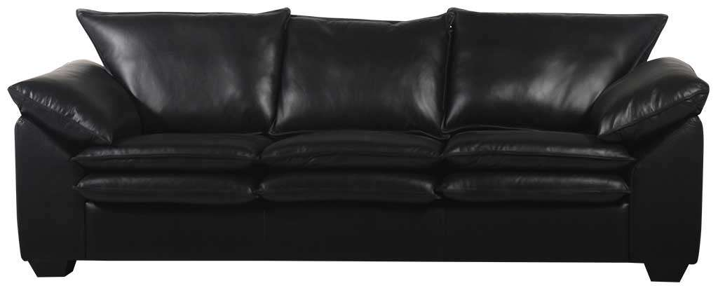 contemporary leather sofa sleeper. using modern leather furniture to decorate contemporary sofa sleeper b