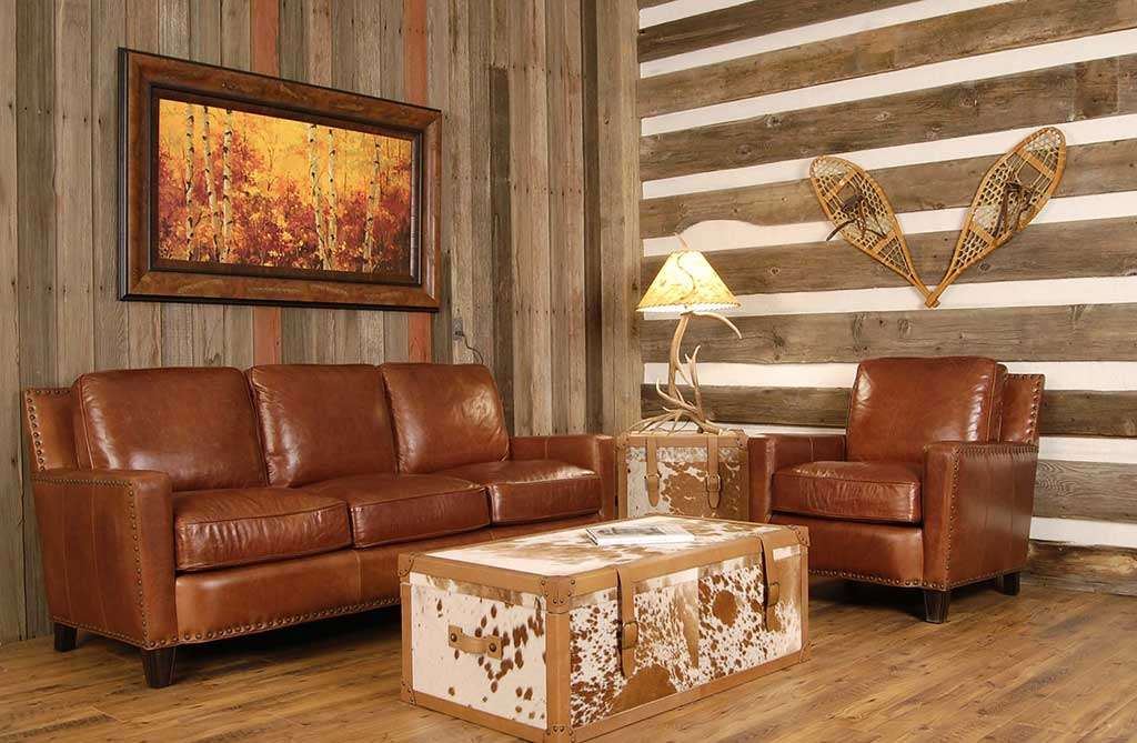 Blog The Leather Sofa Company