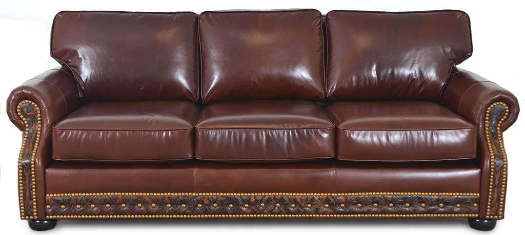 The Leather Sofa Company | Furniture Stores In Dallas
