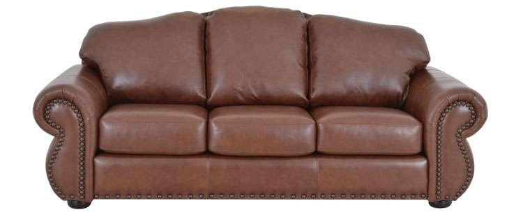 Graceful Modern Leather Furniture. Blog    The Leather Sofa Company