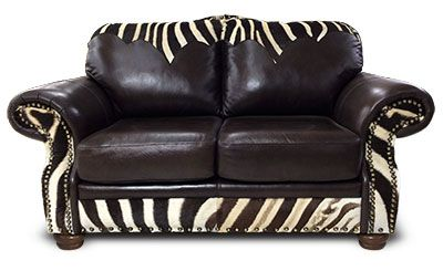 Blog The Leather Sofa Company