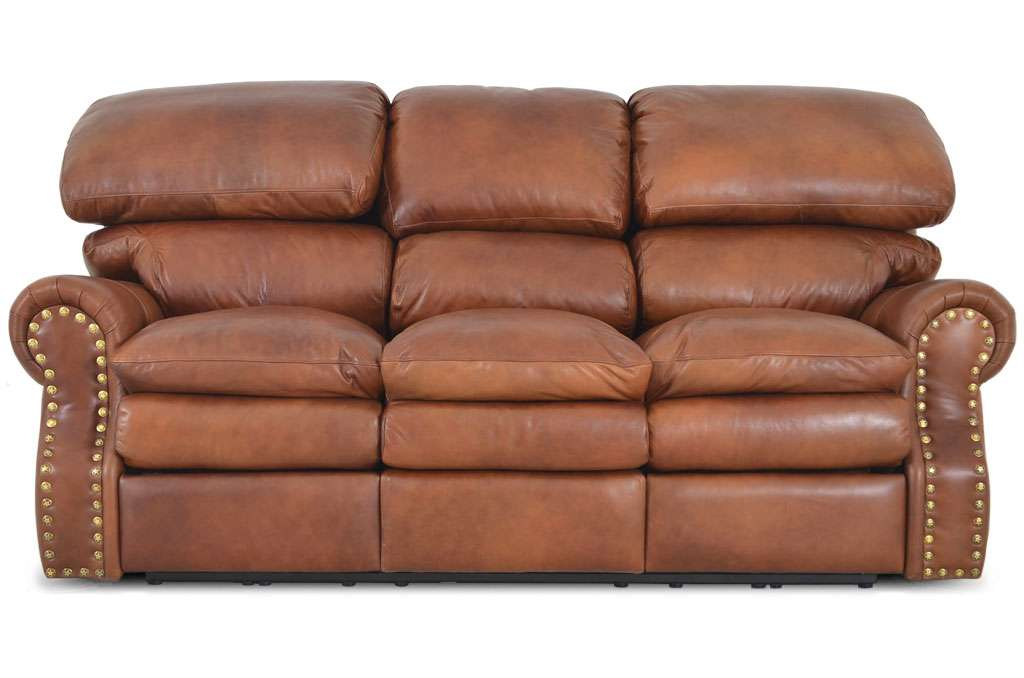 Tarezzo Sofa  sc 1 th 183 & Home u2039u2039 The Leather Sofa Company islam-shia.org
