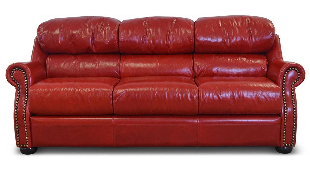 Home ‹‹ The Leather Sofa Company