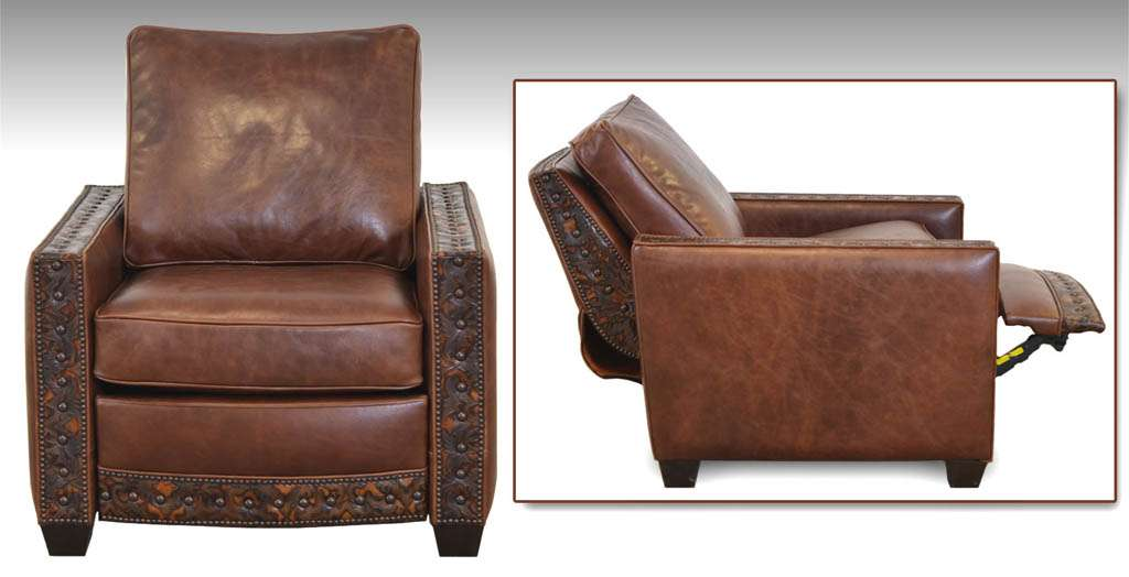 Jaxon Recliner Texas Home & Texas Home Furniture u2039u2039 Styles u2039u2039 The Leather Sofa Company islam-shia.org