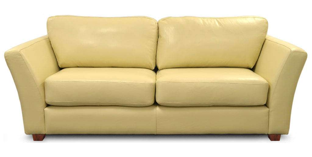 Furniture Legs Dallas Tx home ‹‹ the leather sofa company
