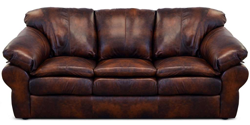 Texana Sofa