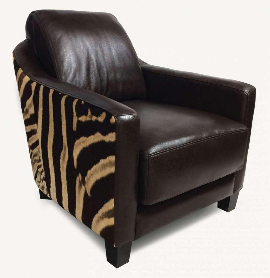 Leather Furniture Company: Safari Collection ‹‹ Styles ‹‹ The Leather Sofa Company
