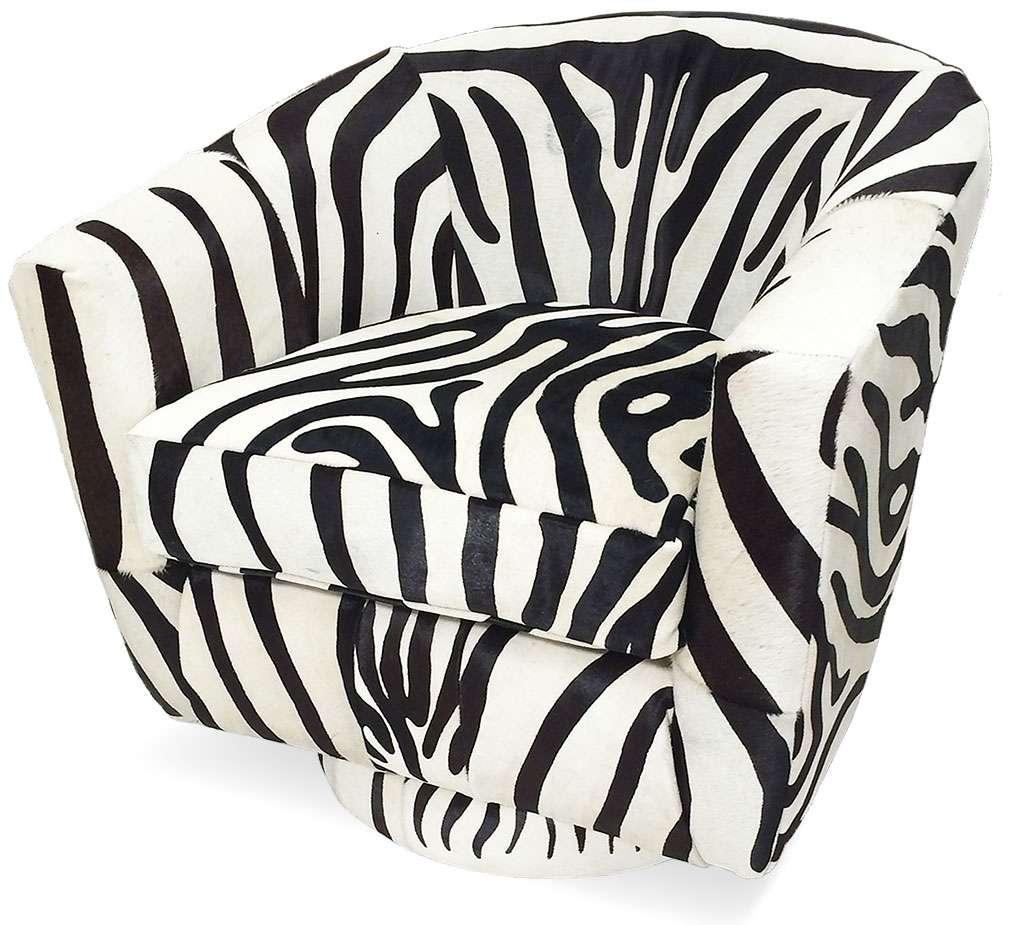 safari style furniture. safari furniture collection club chair style