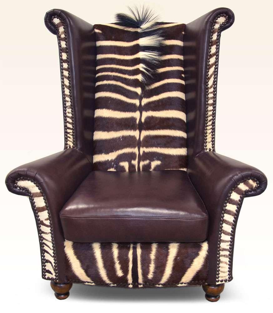 Italian Leather Furniture South Africa: Safari Collection €�‹ Styles €�‹ The Leather Sofa Company