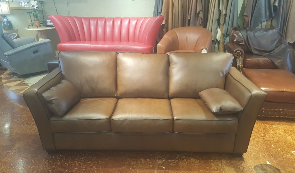 Dallas Store: Barrington Sofa Davinci Latte. Barrington Sofa ...