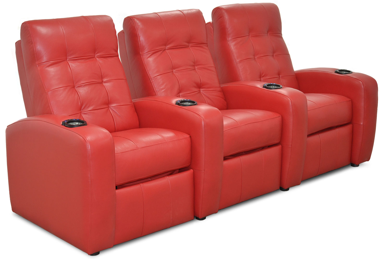 Leather Sofa Company Dallas The Leather Sofa Company Furniture Stores Dallas Tx Yelp Dallas