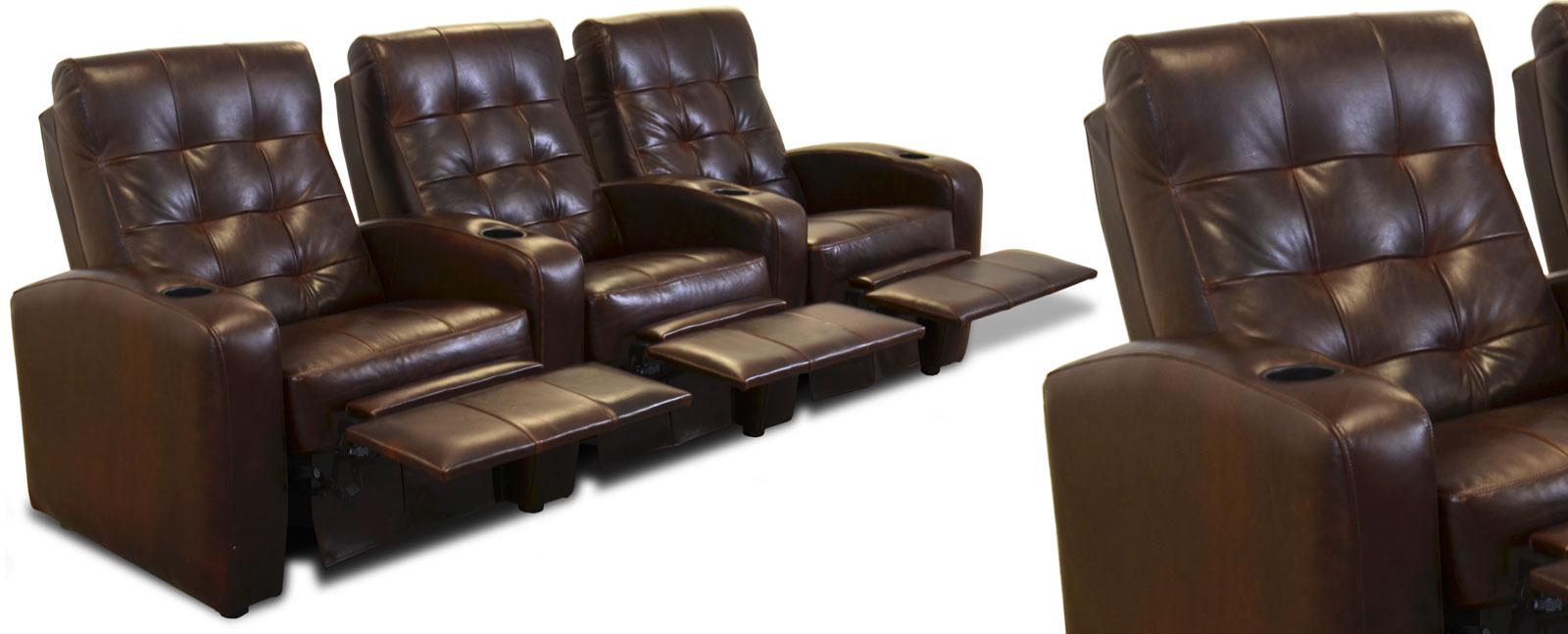 Leather Sofa Company Dallas The Leather Sofa Company Furniture Stores Dallas Tx Yelp Dallas