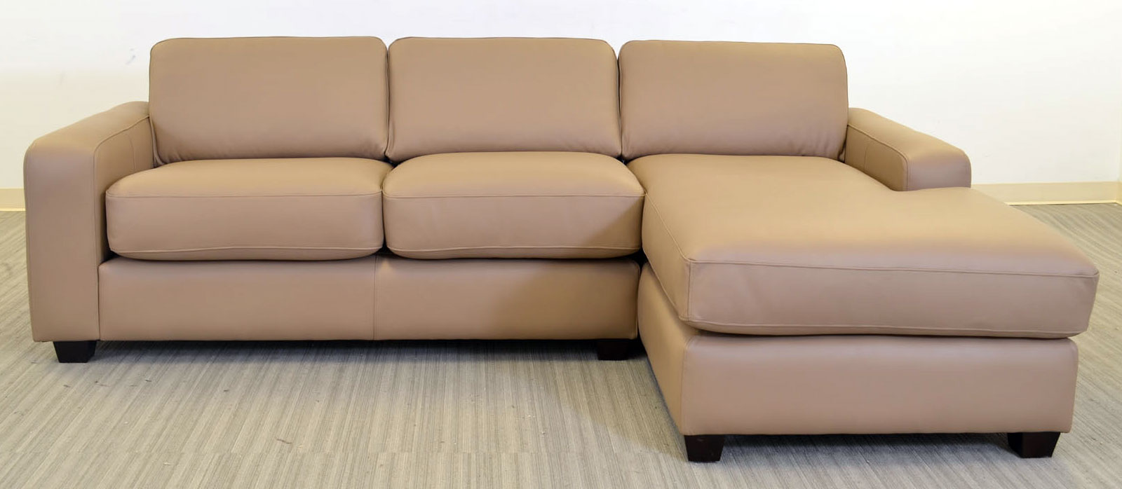 eden sofa the leather sofa company loveseat chaise lounge so