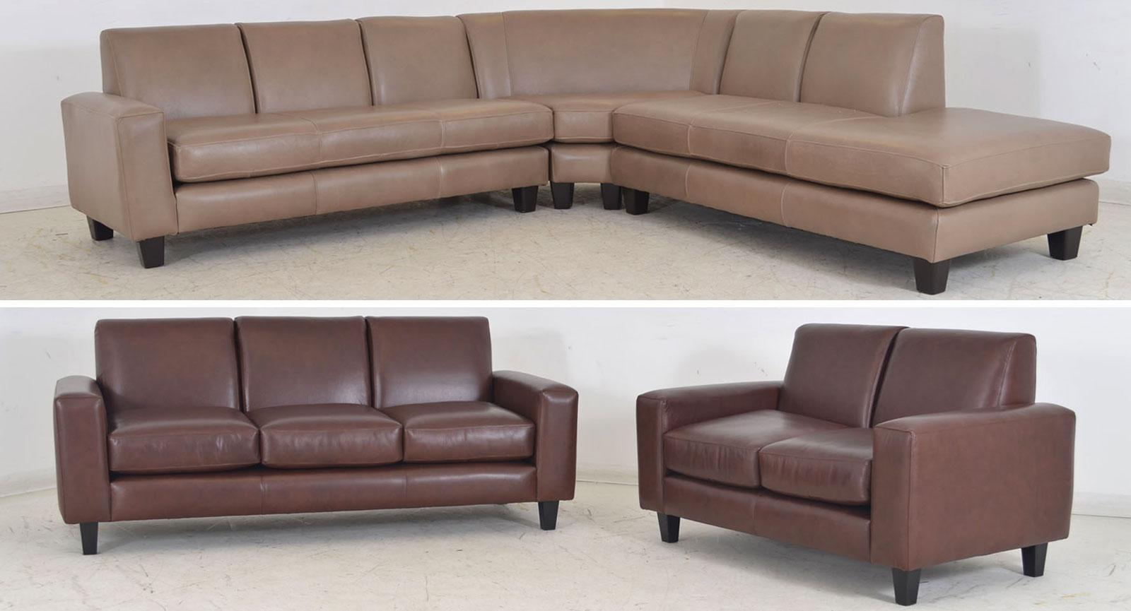Sofas elegantes elegante sofas gros elegante conjunto de for Sofa elegante