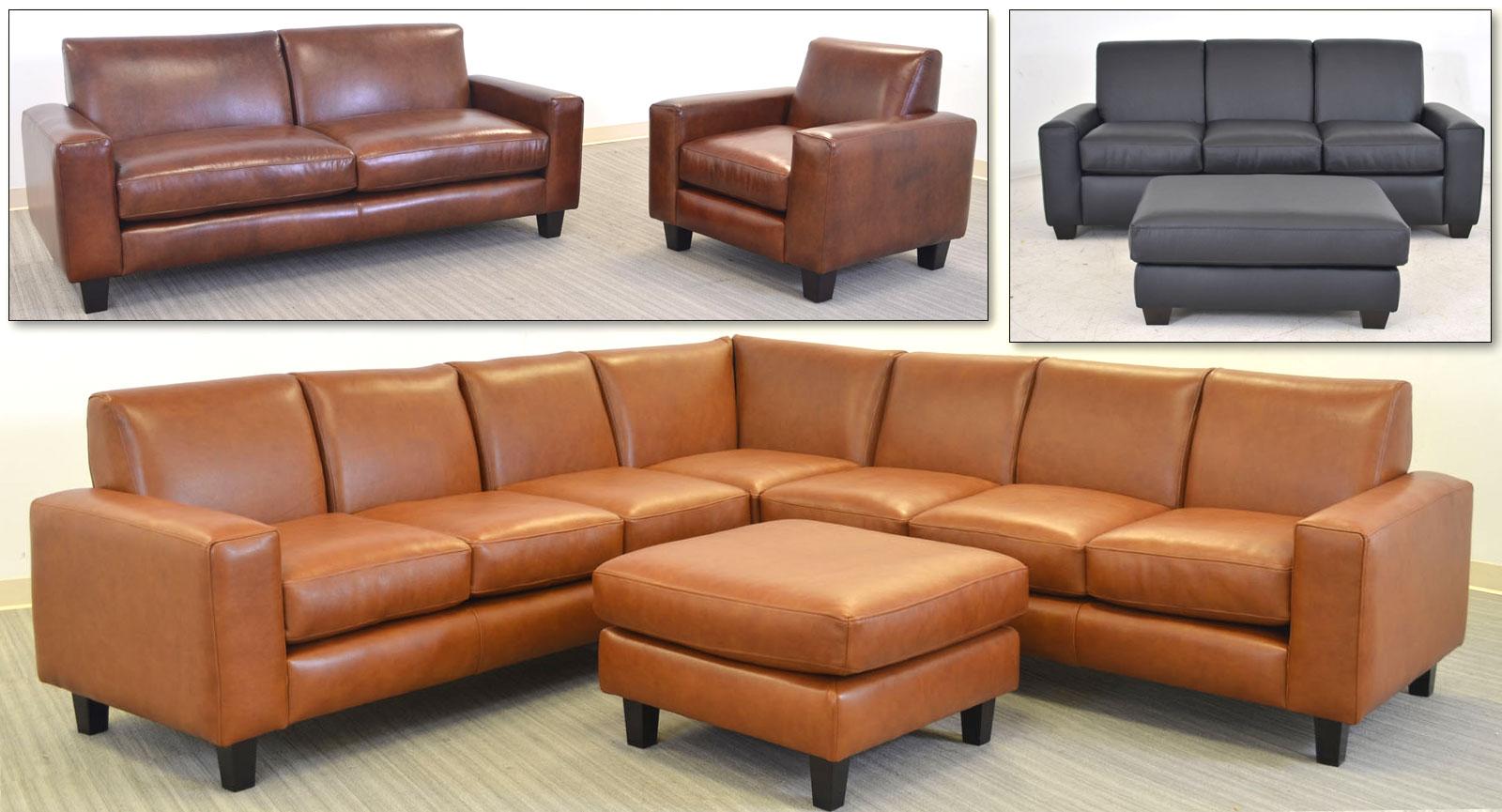 Sofas elegantes fabulous elegante sectional seat chair for Sofa elegante