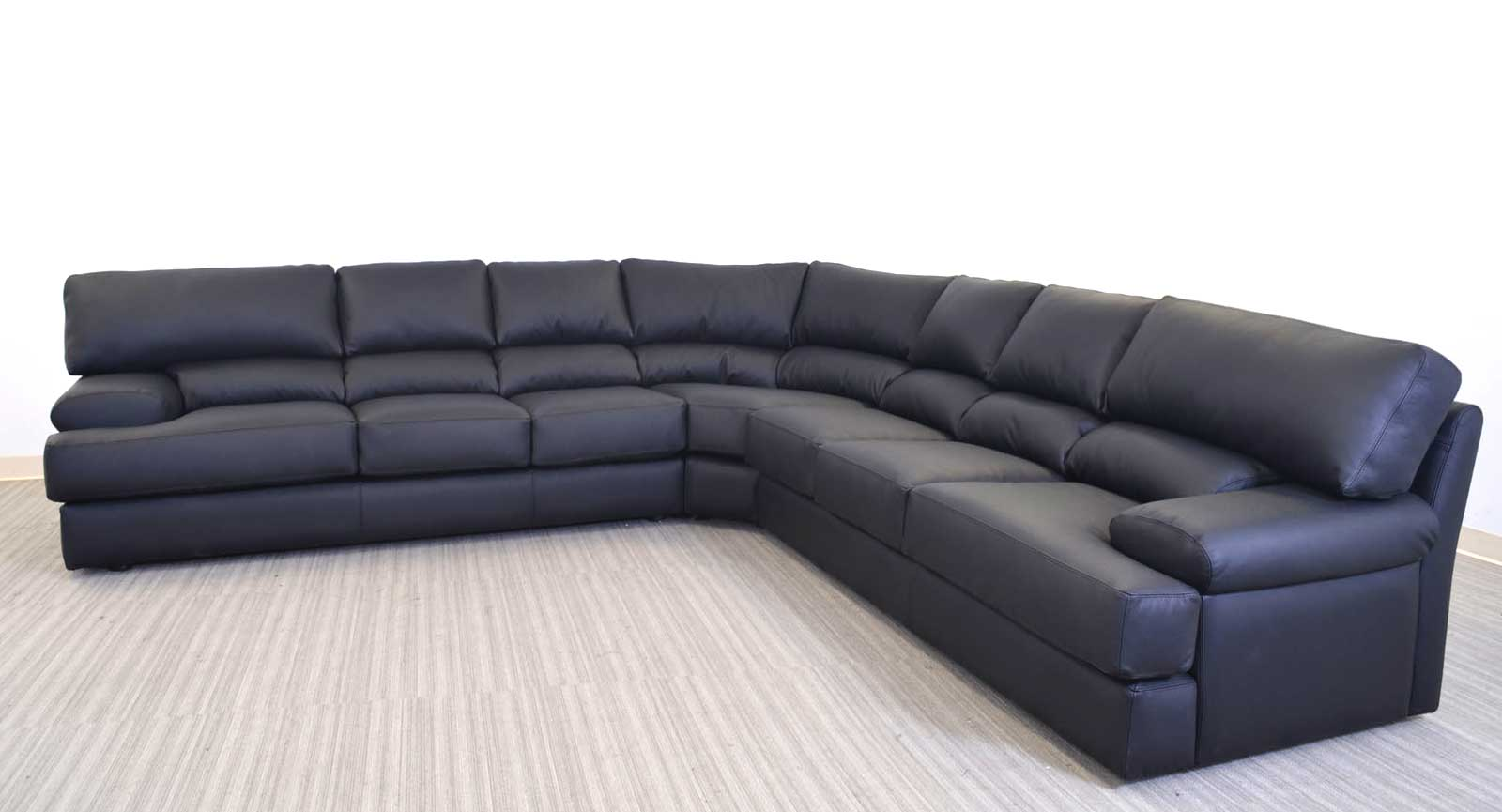 jaguar sofa u2039 u2039 the leather sofa company