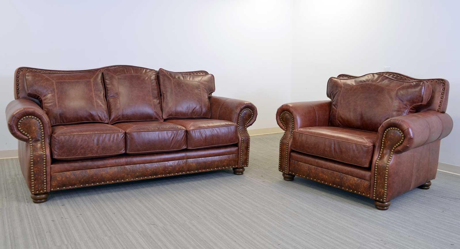 Half Sofa Anne Back Rest Wicker Balikpapan