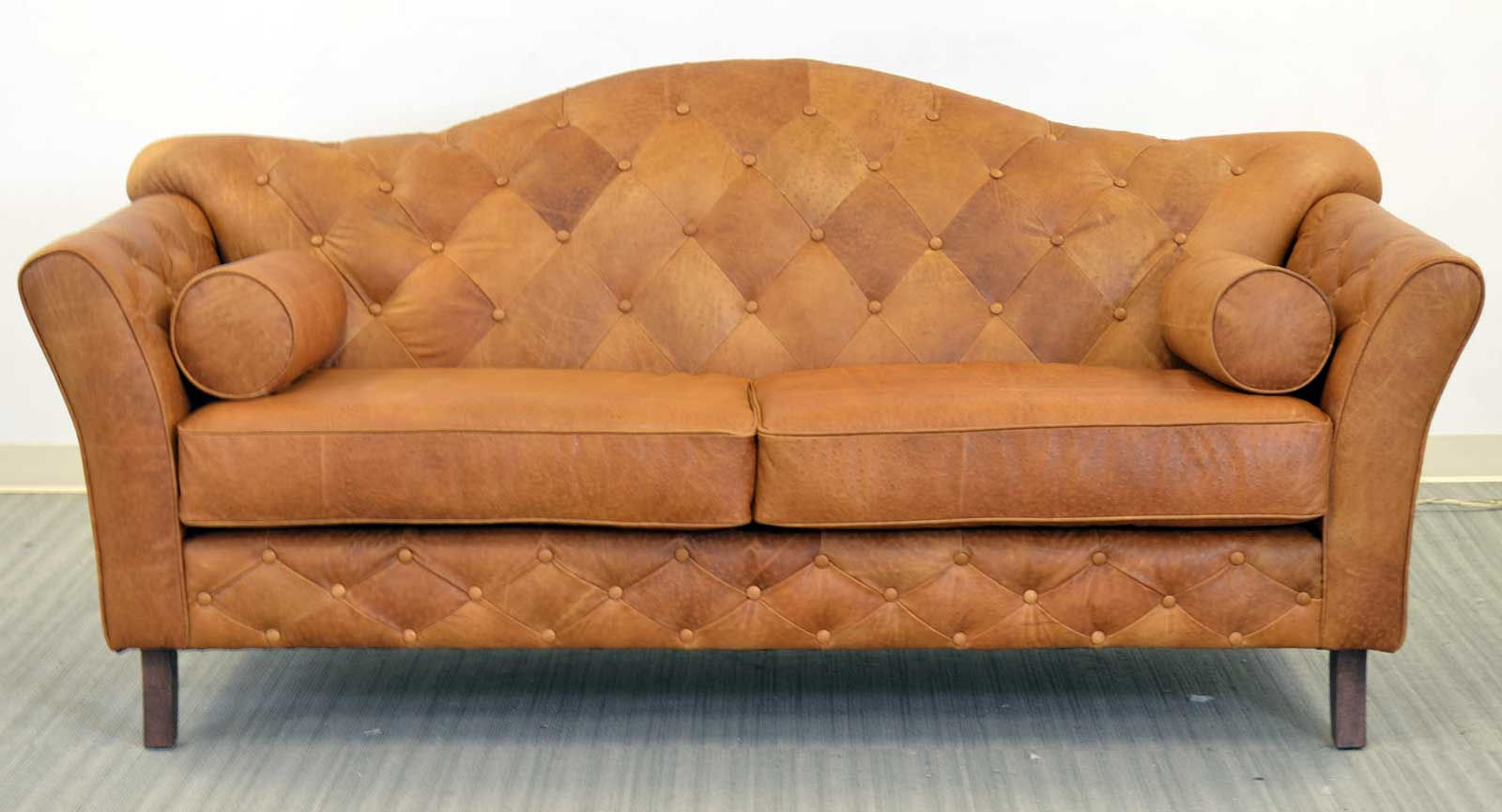 Maestro sofa the leather sofa company Leather sofa throws