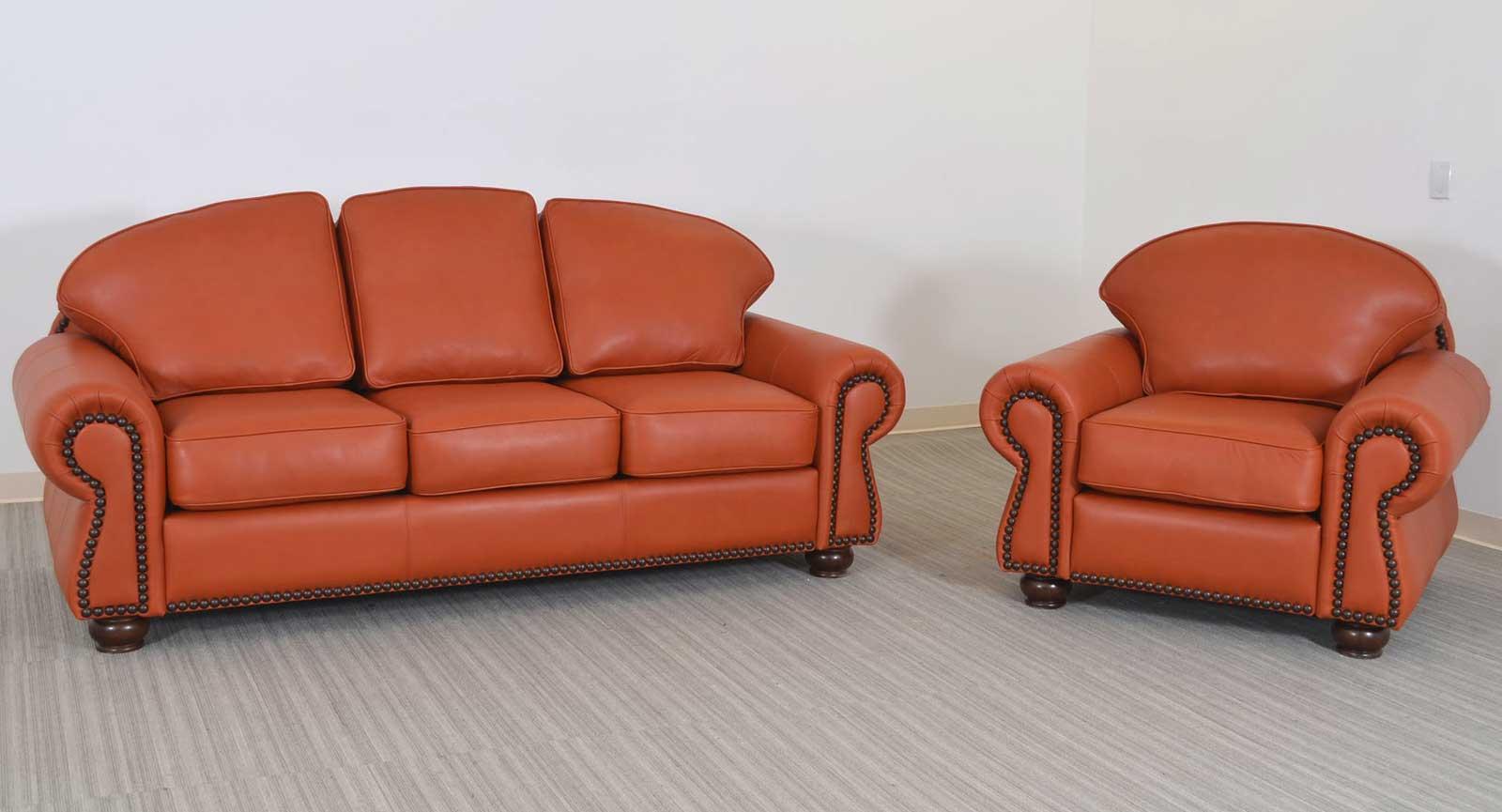 tango sofa the leather sofa company