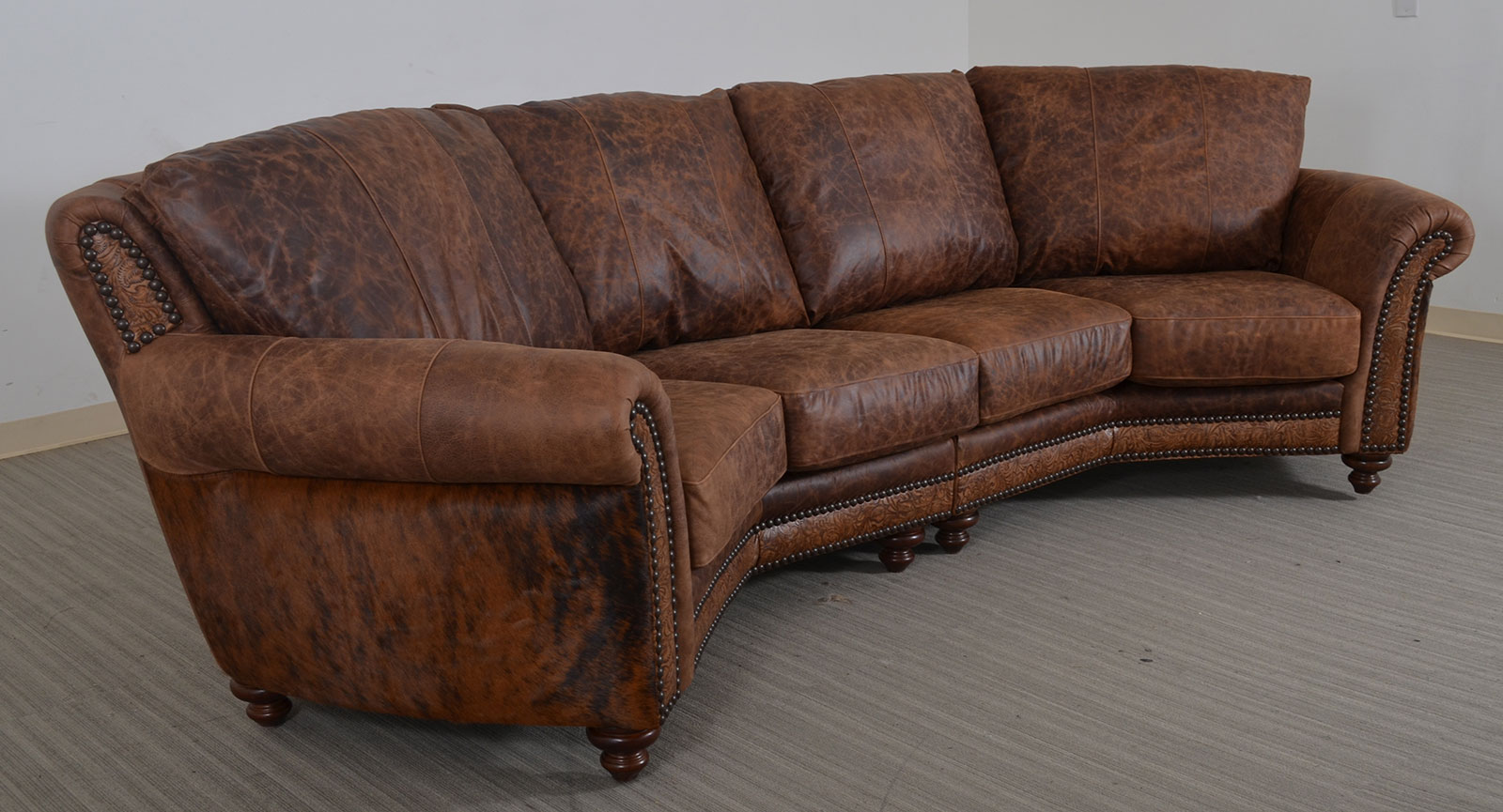 furniture furnitalia modern italian item pinnacle contemporary sofa theater couch