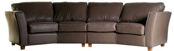 Great Dallas Tx Furniture Stores The Leather Sofa Company