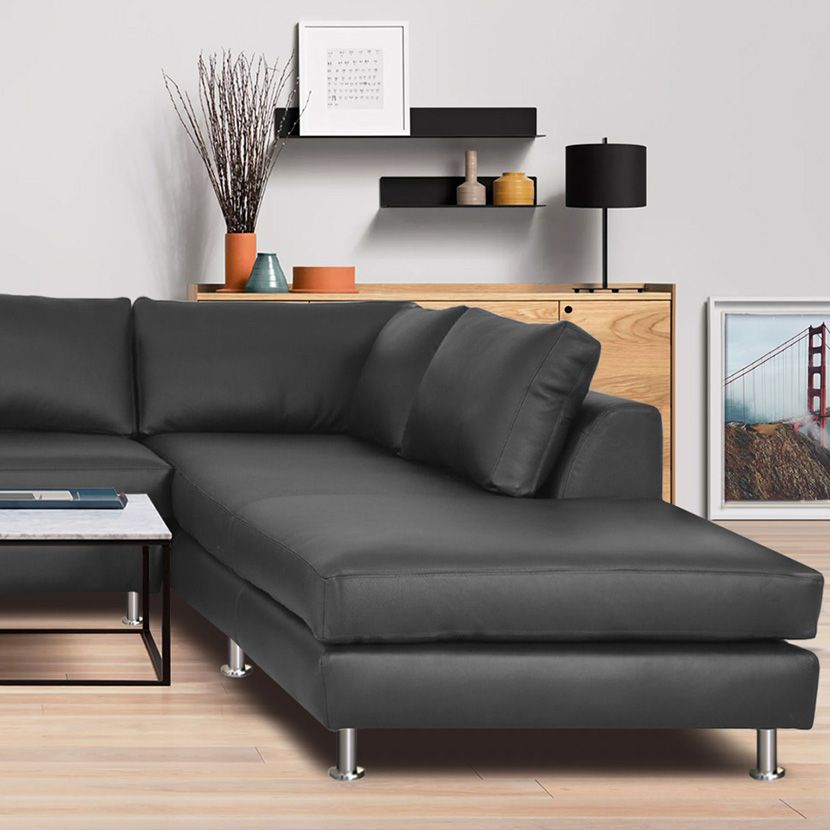 Tremendous Home The Leather Sofa Company Ncnpc Chair Design For Home Ncnpcorg