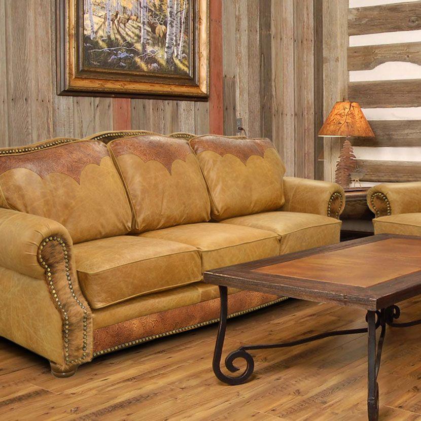 Home The Leather Sofa Company, Leather Furniture Texas