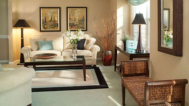 transitional-leather-furniture-in-dallas
