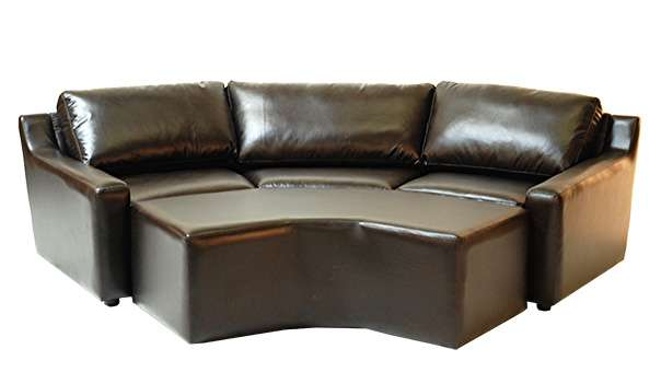 contemporary-style-leather-furniture