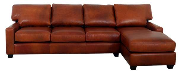 Leather Sofas Dallas