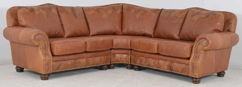 arranging-leather-furniture