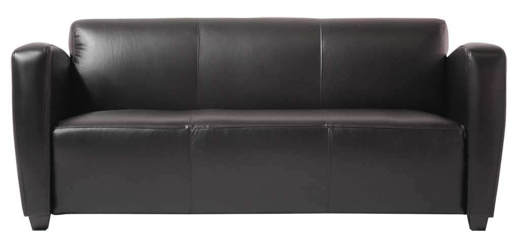 choosing-leather-office-furniture