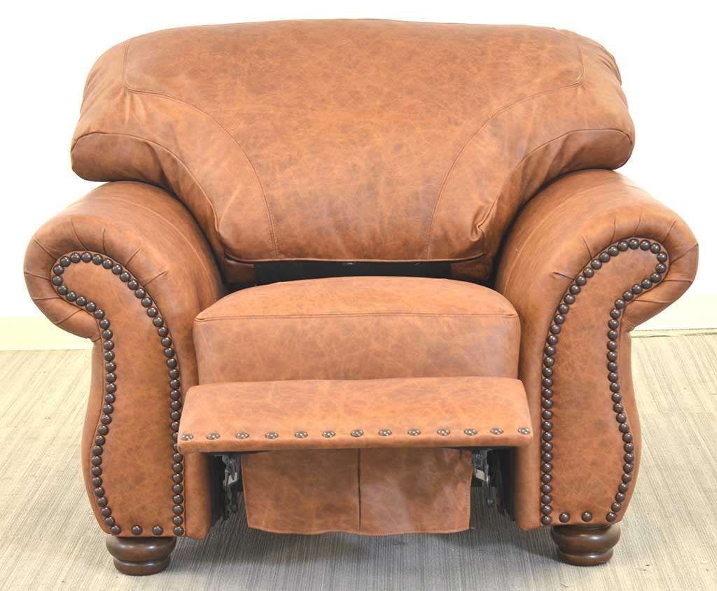 kick-back-in-a-leather-recliner