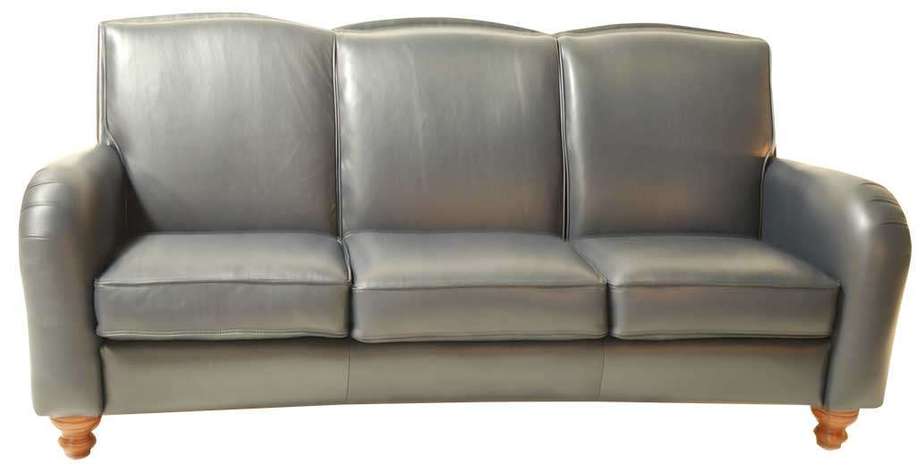 Superb Creations Leather Sofa Rooms
