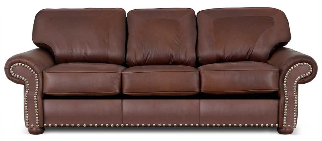 Custom Leather Sofa Dallas Mjob Blog