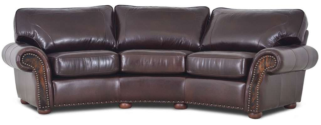 Ariano Texas Home Furniture Is Made In The Usa Style Theater Sofa