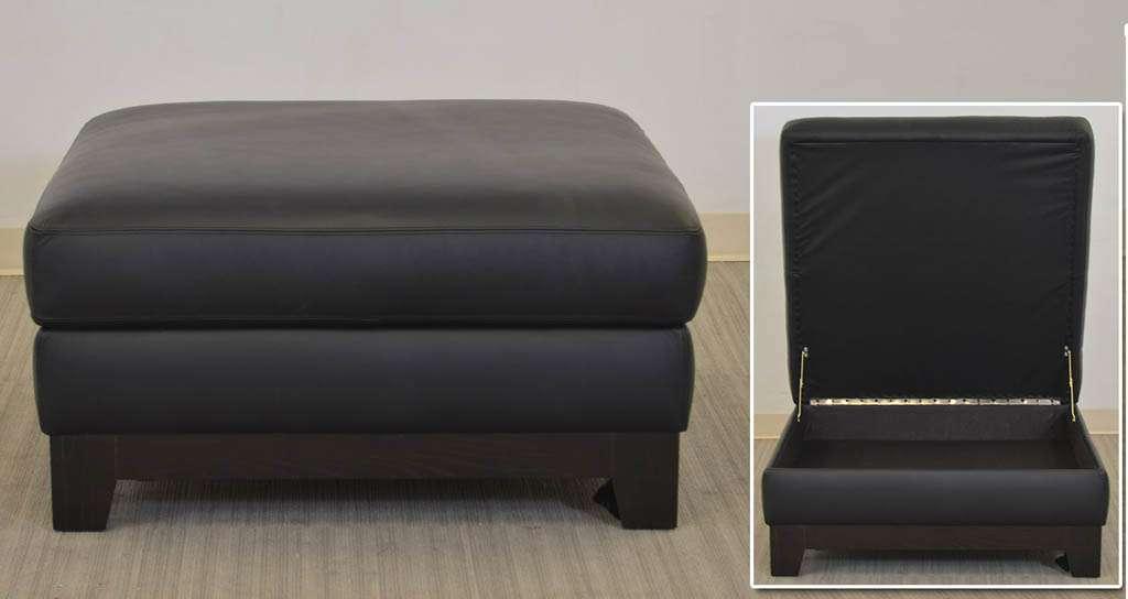 Custom Made Cushions Dallas picture on melissa storage ottoman with Custom Made Cushions Dallas, sofa 1a137675574d7922c64f024601d7491e