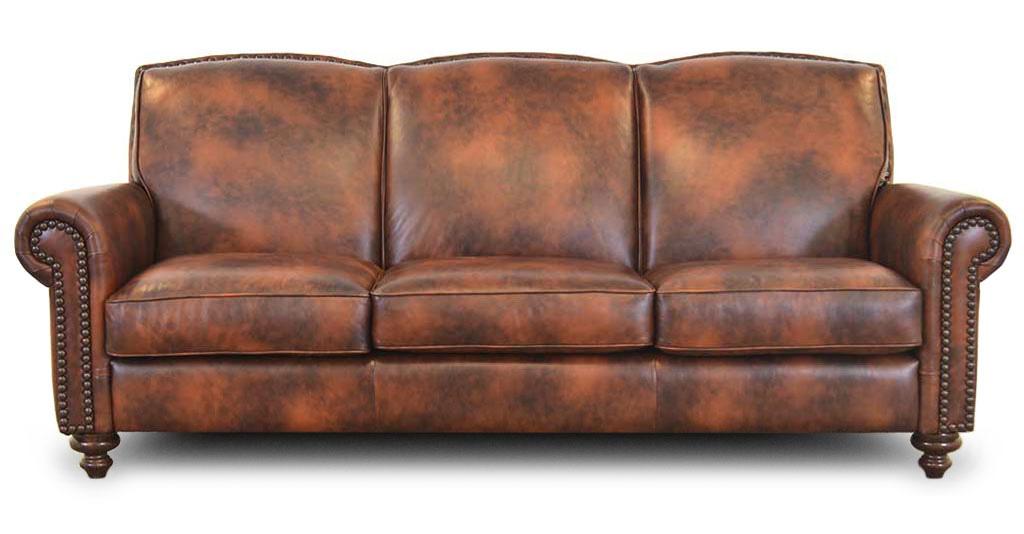 Leather Sofa Repair Austin Tx Mjob Blog