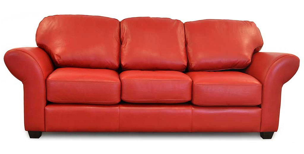 Astounding Concord The Leather Sofa Company Ocoug Best Dining Table And Chair Ideas Images Ocougorg