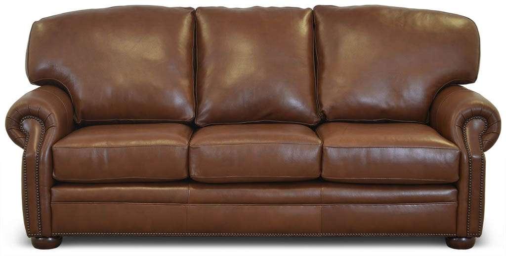 Leather Sofa In Chicago Sofa Menzilperde Net