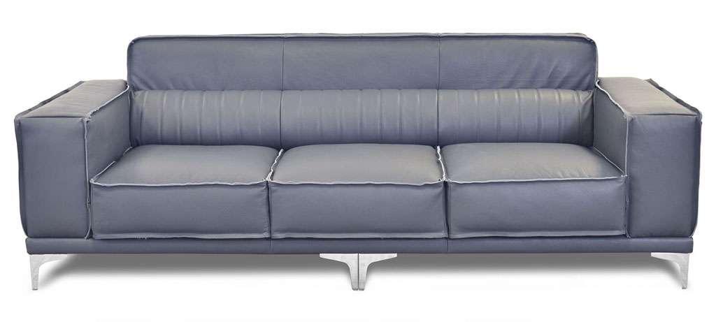 Beautiful The Leather Sofa Company