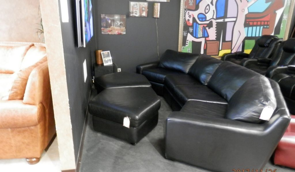 theater sofa home theater couch media room seating theaterseat thesofa. Black Bedroom Furniture Sets. Home Design Ideas