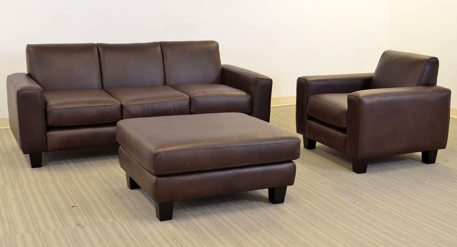 Elegante Sofas elegante sofa the leather sofa company
