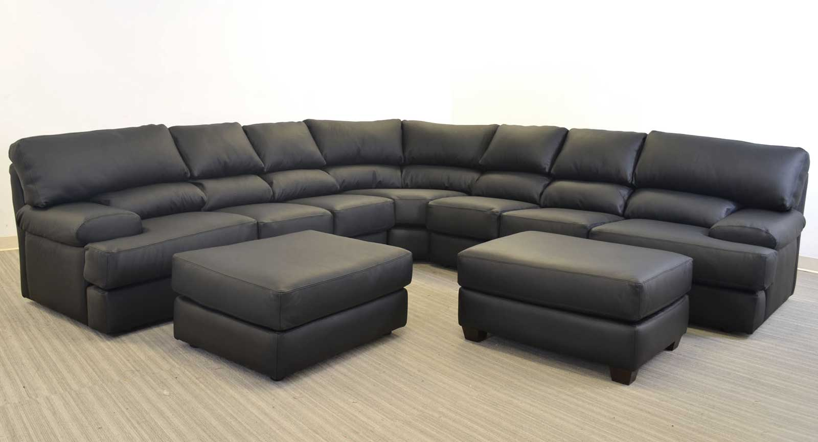 Incredible Jaguar The Leather Sofa Company Spiritservingveterans Wood Chair Design Ideas Spiritservingveteransorg
