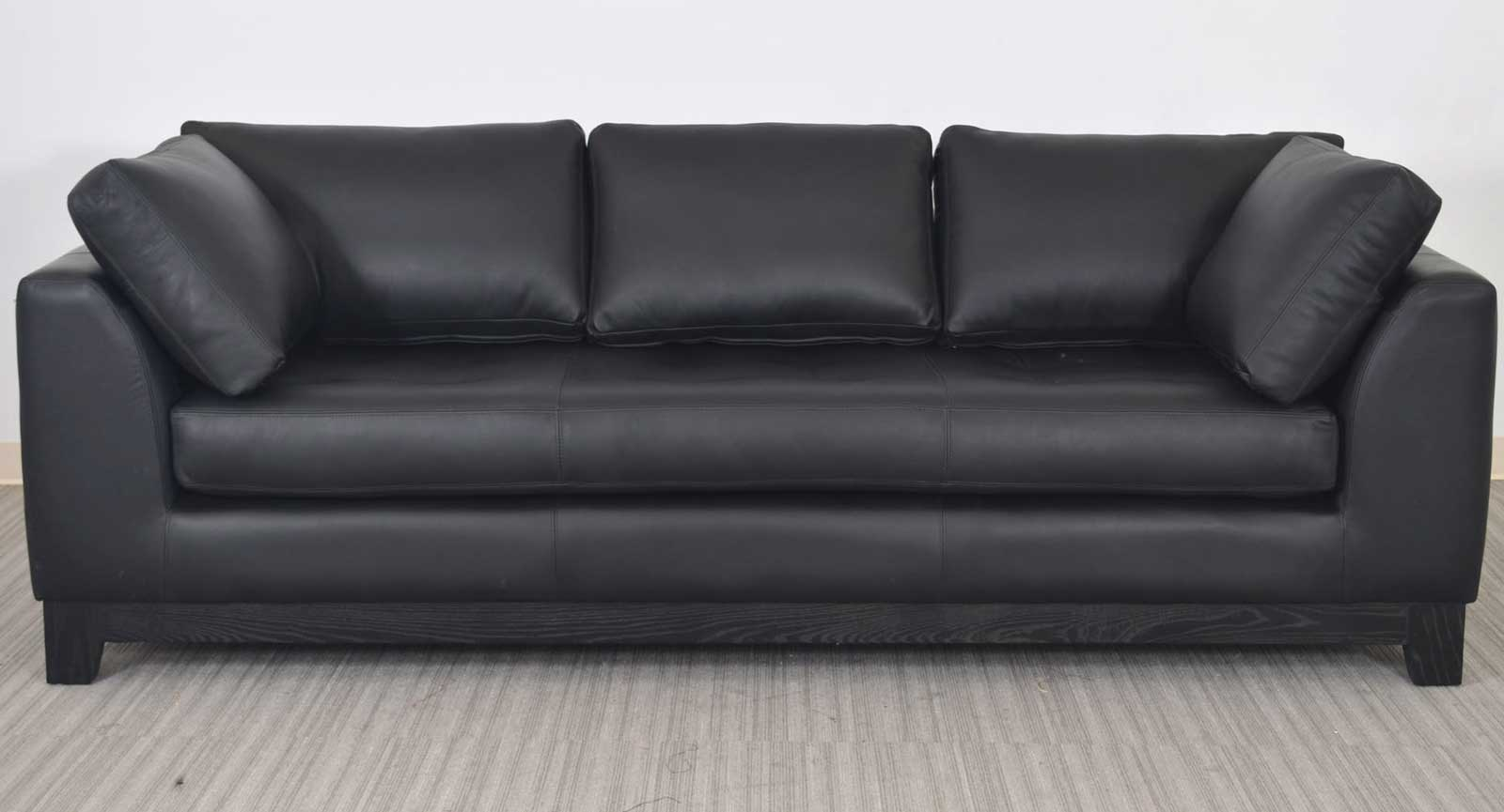 Astonishing Melissa Collection The Leather Sofa Company Gamerscity Chair Design For Home Gamerscityorg